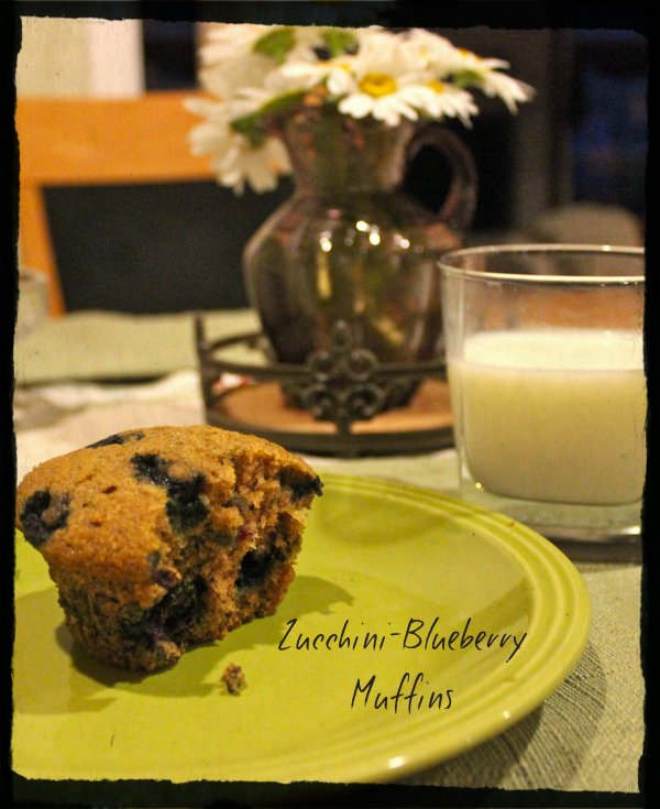 zuch-blue muffins