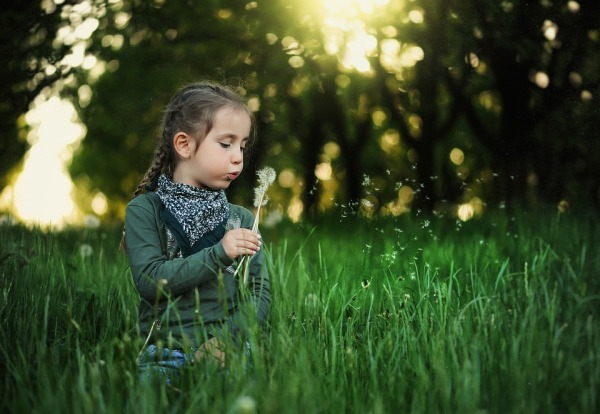 children-1347385_960_720.jpg
