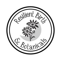 Resilient_Logo_Transparent_Web-02